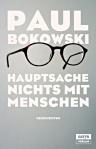 bokowski