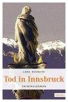 Tod in Innsbruck