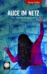 Alice im Netz