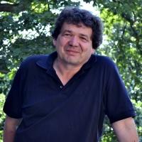 Thomas Geiger