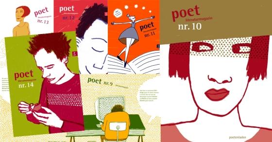 poetenladen