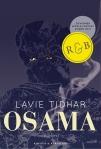 OSAMA_cover_1600px_72dpi_rgb.jpg_