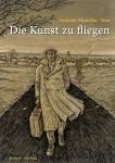 DieKunstZuFliegen_Cover-212x300