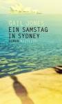 Gail-Jones-Ein-Samstag-in-Sydney