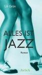 grün_jazz