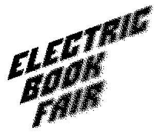 eb_logo_big