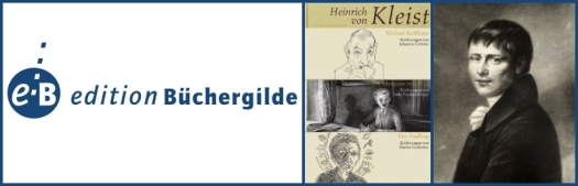 Edition Büchergilde