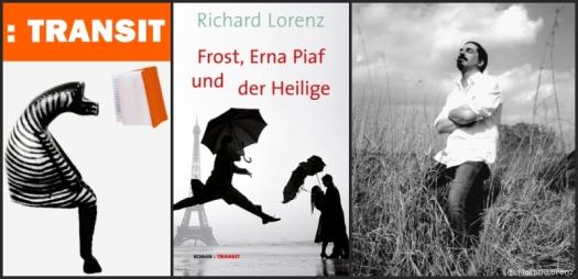 Transit Verlag