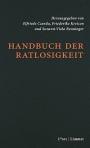 handbuch.ratlosigkeit