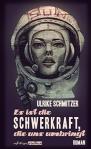 Schmitzer_Schwerkraft_Cover