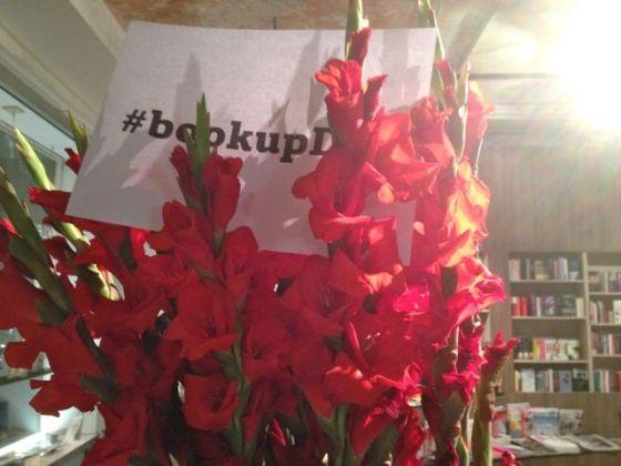 bookup_de_blumen