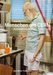 Andri-Pol-Menschen-am-CERN