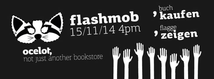 header-flashmob
