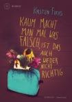 2D-RGB-Kirsten Fuchs - Kaum macht man mal_thumb