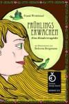 buchumschlag_nominee-700x1053