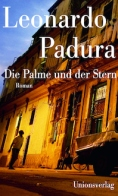Leonardo Padura: Die Palme und der Stern