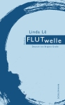 Le-Flutwelle-US-uc.indd