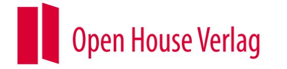 Open House Verlag
