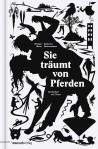 Sie_traeumt_von_Pferden_Cover-620x947