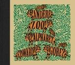 Edward Gorey: »Der andere Zoo. Ein Alphabet«