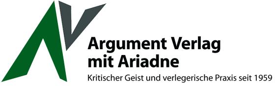 ArgumentAriadne