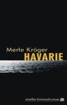 Kröger_Havarie
