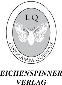 Logo Eichenspinner Verlag