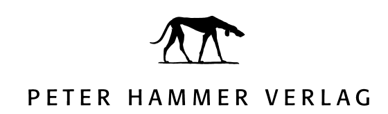 Logo Peter Hammer Verlag