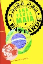 maia - krieg der bastarde