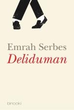 serbes-deliduman