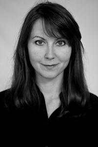 Alexandra Reichart