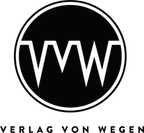 VVW_LOGO_FIN-Kopie-3