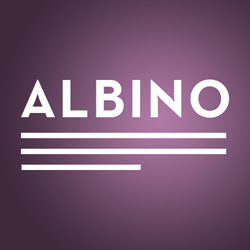 Albino_facebook_profilbild