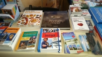 Wachholtz Verlag