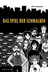Das_Spiel_der_Schwalben_Cover_web