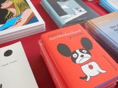 Luftschacht Verlag