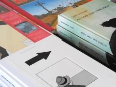 Reprodukt Verlag
