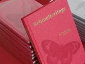 Matthes & Seitz