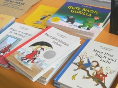 Moritz Verlag