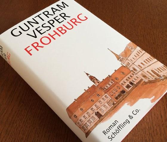vesper_frohburg_wri