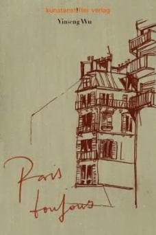 Yimeng Wu: Paris toujours