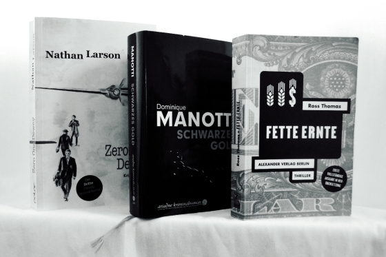 larson-manotti-thomas-sw
