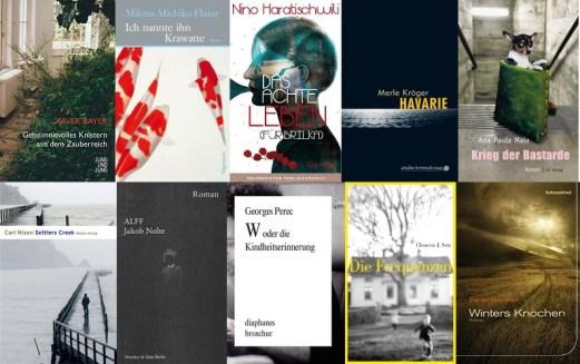 10-indiebooks