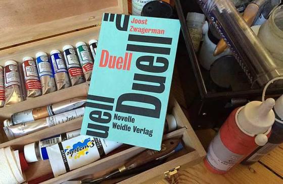 zwagerman_duell_buch