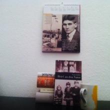 kafka_arche_literatur