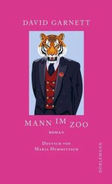 garnett_mann_im_zoo