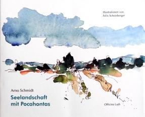 schmidt_seelandschaft_mit_pocahontas