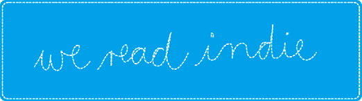 we_read_indie_banner_rounded