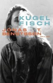 Bengtsson- Kugelfisch