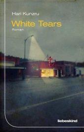 Kunzru- White Tears